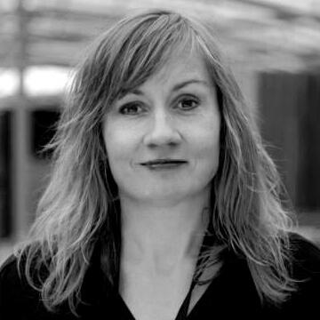 Ellen Gunnarsdóttir